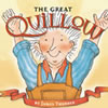 Cue Sheet: The Great Quillow