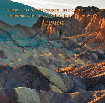 wk-ascmusic2012-cd